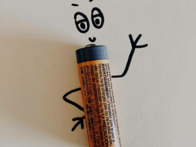 benefits_of_using_rechargeable_batteries